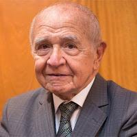 Roland Arazi: 2° Seminario Derecho Procesal Civil