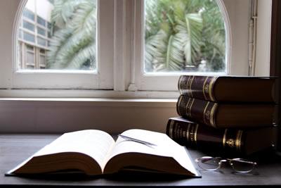 TEMAS DE PRIVILEGIOS Y DE ACCIONES REALES en el Código Civil y Comercial