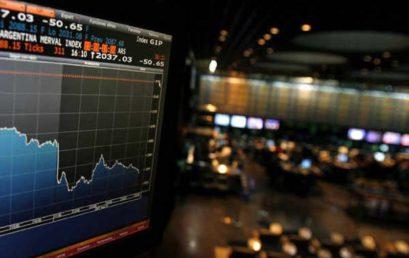 La nueva Ley de Mercado de Capitales y los derechos del consumidor financiero