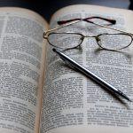 Temas Actuales de Derecho Procesal