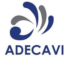 ADECAVI (Asociación Defensa Calidad de Vida)