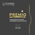 PREMIO FUNDESI